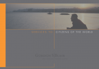 Services To Citizens Of The World