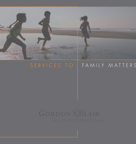 Services-to-family-matters
