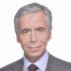 , Gordon S. Blair is pleased to announce that Antoine Morterol has joined the firm